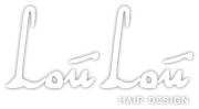 Lou Lout Hair Design